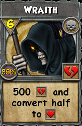 death wizard101 spells - photo #22